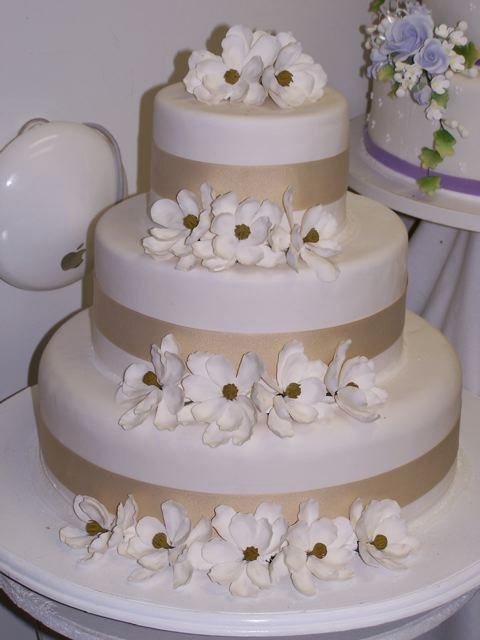 magnolia bakery wedding cake recipe magnolia wedding cake corinne alyse cakes 16981
