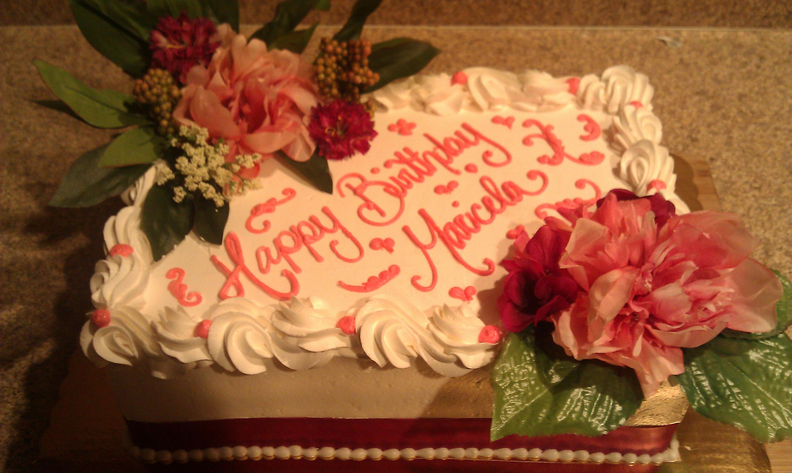 Birthday cakes oxford : Pin corinnes cakes oxford wixcom cake on pinterest